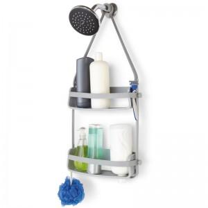 Органайзер для ванной FLEX Umbra 023460-918