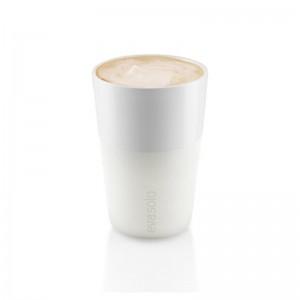 Набор чашек Latte Eva Solo 501012