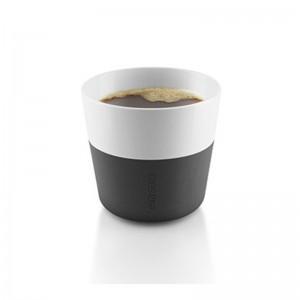 Чашки для лунго 2 шт. Eva Solo 501002