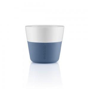 Чашки для лунго 2 шт. Eva Solo 501039