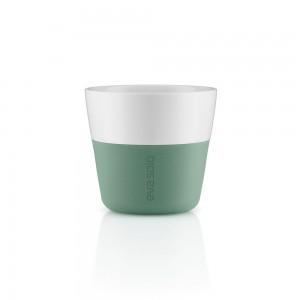 Чашки для лунго 2 шт. Eva Solo 501042