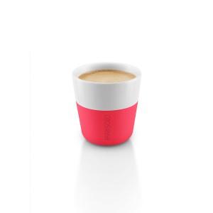 Чашки для эспрессо 2 шт. Eva Solo 501007