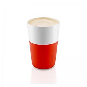 Чашки для латте 2 шт. Eva Solo 501015