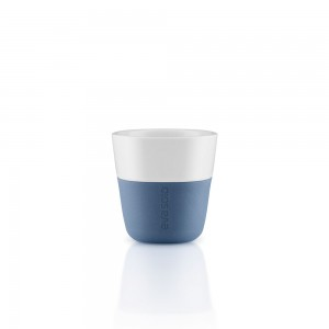 Чашки для эспрессо 2 шт. Eva Solo 501038
