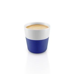 Чашки для эспрессо 2 шт. Eva Solo 501035