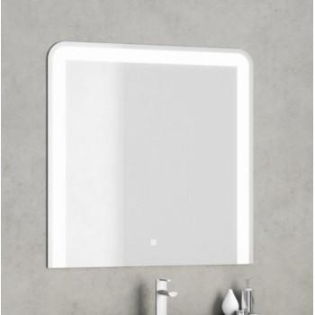 Зеркало с подсветкой Smile Флоридо 85