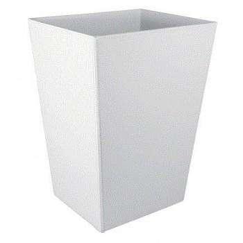 Корзина для мусора Colombo Black&White B9202 EPB
