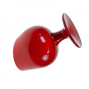 Крючок Рюмка красный Antartidee 1102 rosso
