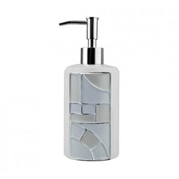 Дозатор для жидкого мыла Elde K-3699