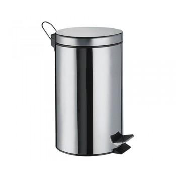 Ведро для мусора WasserKRAFT К-633 (3 л)
