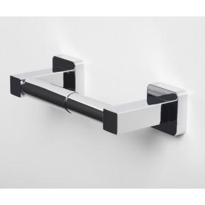 Держатель туалетной бумаги WasserKRAFT Lippe К-6522