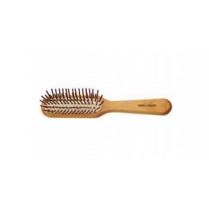 Щетка для волос деревянная Koh-i-noor 682