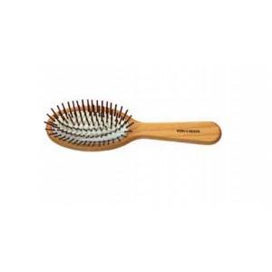 Щетка для волос деревянная Koh-i-noor 683