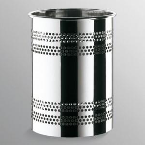 Корзина для мусора Colombo Hotel Collection B9964 (5л)