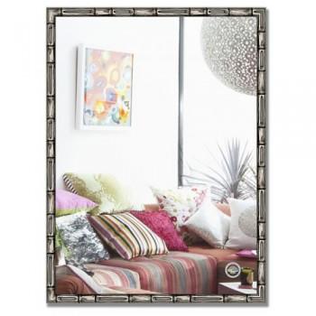 Зеркало в багетной раме BY 0642