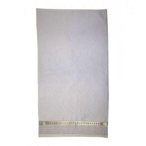 Полотенце Jasmine D-13448 (50x90 см)