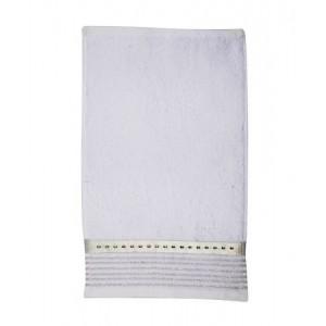 Полотенце Jasmine D-13449 (30x50 см)