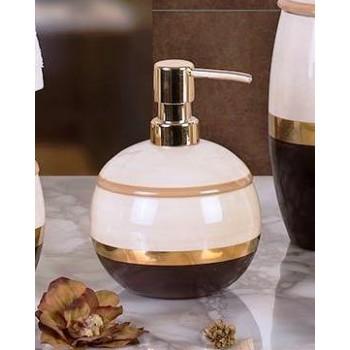 Дозатор для жидкого мыла Lidyana D-18330