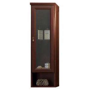 Шкаф подвесной Opadiris Клио 30