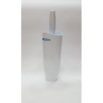 Ерш для туалета Primanova M-E05-02
