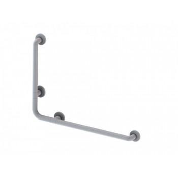 Поручень угловой (78 х 55,5 см) M-KV14-01