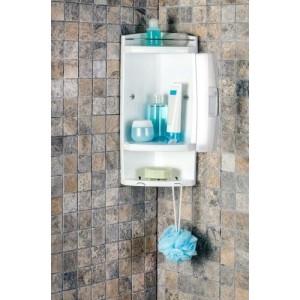 Шкафчик для ванной комнаты Primanova M-S05-16