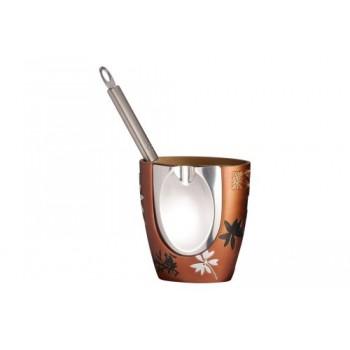 Подставка для столовых приборов Mimoza D-14422-S
