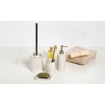 Набор аксессуаров для ванной Wasserkraft Rossel K-5700