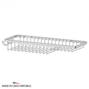 Полка-решетка комбинированная 28 см RYN024
