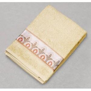 Полотенце Torino D-13307 (50x90)