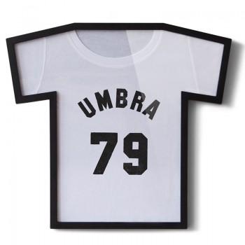 Рамка для футболки T-frame Umbra 315200-040