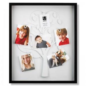 Рамка для фотографий Family tree Umbra 316140-040