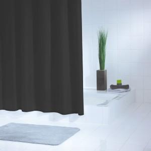 Штора для ванных комнат Standard RIDDER 31310