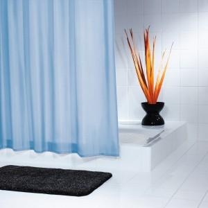 Штора для ванных комнат Uni (Т) RIDDER 140303