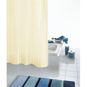 Штора для ванных комнат Satin RIDDER 47857