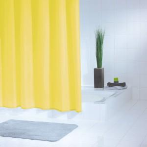 Штора для ванных комнат Standard RIDDER 31314