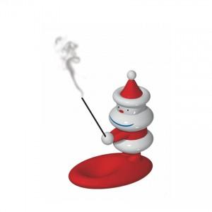 Подставка для ароматических палочек Natalincensino Alessi AMGI20
