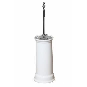 Ерш напольный керамический Cameya H1611K