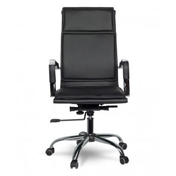 Кресло College XH-635/black 008-79
