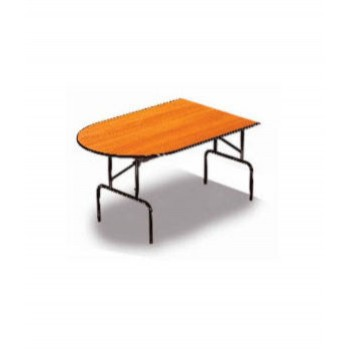 Стол Серия 7 001-66