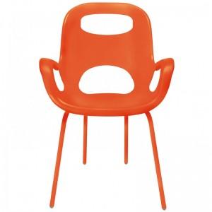 Стул дизайнерский Oh Chair Umbra 320150-460