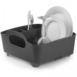 Сушилка для посуды Tub Umbra 330590-582