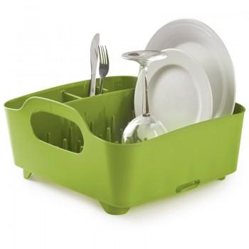 Сушилка для посуды Tub Umbra 330590-806