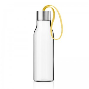 Бутылка Eva Solo 503023