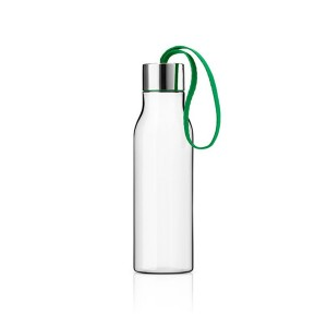 Бутылка Eva Solo 502994