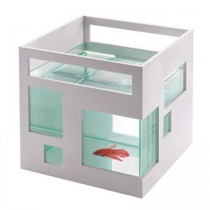 Аквариум Fishhotel Umbra 460410-660