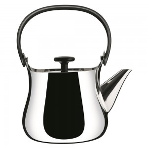 Чайник Cha Alessi NF01