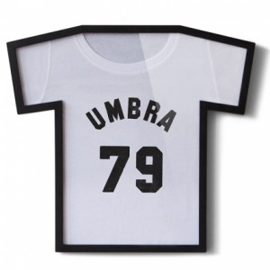Рамка для футболки T-frame 315200-040 черная