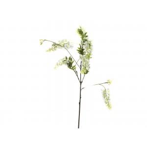 Цветок гороха Виктория белый (малый) 7A40N00002