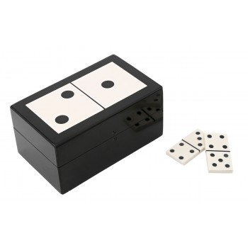 Игра «Домино» IK41206